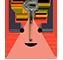 logo-BUS