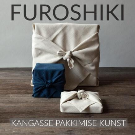 Furoshiko